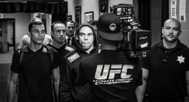 Ufc-home-page-slide-ufc-186-inside-scoop-ufc-vip-experience
