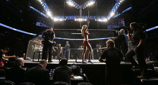 Ufc-home-page-slide-find-your-seat-ufc-184-ufc-vip-experience