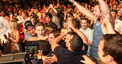 Ufc-home-page-slide-ufc-187-breaking-news-ufc-vip-experience