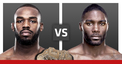 Ufc-home-page-slide-ufc-187-main-card-fight-ufc-vip-experience