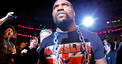 Ufc-home-page-slide-rampage-returns-ufc-vip-experience