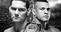 Ufc-home-page-slide-3-ufc-187-your-co-main-event-ufc-vip-experience