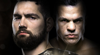 UFC-187-Co-Main-Fighter-Breakdown-UFC-VIP-Experience
