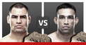 Ufc-home-page-slide-ufc-188-main-card-fight-ufc-vip-experience