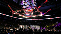 UFC-186-5-Tips-For-Traveling-To-Montreal-UFC-VIP-Experience