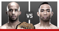 Ufc-home-page-slide-ufc-191-main-card-fight-ufc-vip-experience