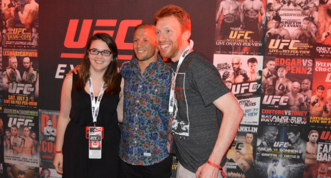Ufc-home-page-slide-ufc-192-hang-with-champions-ufc-vip-experience