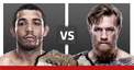 Ufc-home-page-slide-ufc-194-main-card-fight-ufc-vip-experience