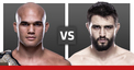 Ufc-home-page-slide-ufc-195-main-card-fight-ufc-vip-experience