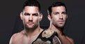 Ufc-home-page-slider-195-comain-ufc-vip-experience