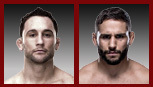 Ufc-ultimate-fighter-finale-main-fight-ufc-vip-experience