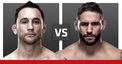 Ufc-home-page-slide-ultimate-fighter-finale-main-card-fight-ufc-vip-experience