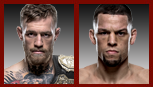 Ufc-197-main-fight-ufc-vip-experience