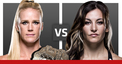 Ufc-home-page-slide-ufc-197-main-card-fight-womens-ufc-vip-experience