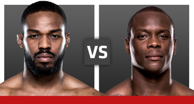 Ufc-home-page-slide-ufc-197-main-card-fight-ufc-vip-experience