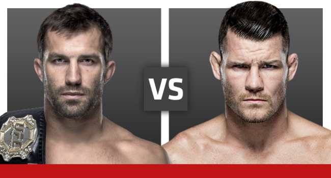 Ufc-home-page-slide-ufc-199-main-card-fight-ufc-vip-experience