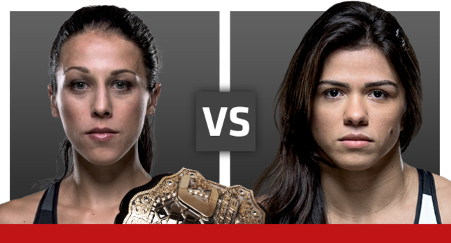 Ufc-home-page-slide-tuf-23-main-event-ufc-vip-experience