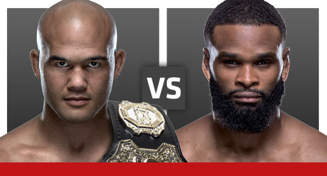 Ufc-home-page-slide-ufc-201-main-card-fight-ufc-vip-experience