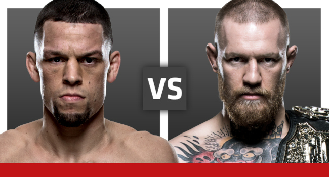 Ufc-home-page-slide-ufc-202-main-card-fight-ufc-vip-experience