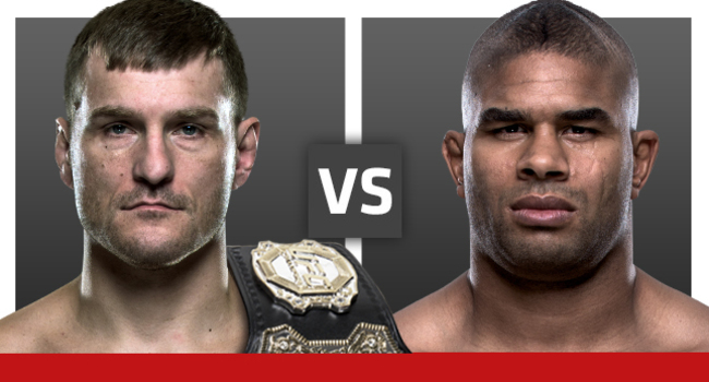 Ufc-home-page-slide-ufc-203-main-card-fight-ufc-vip-experience