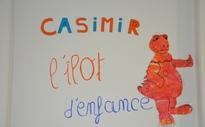 Micro-crèche Casimir