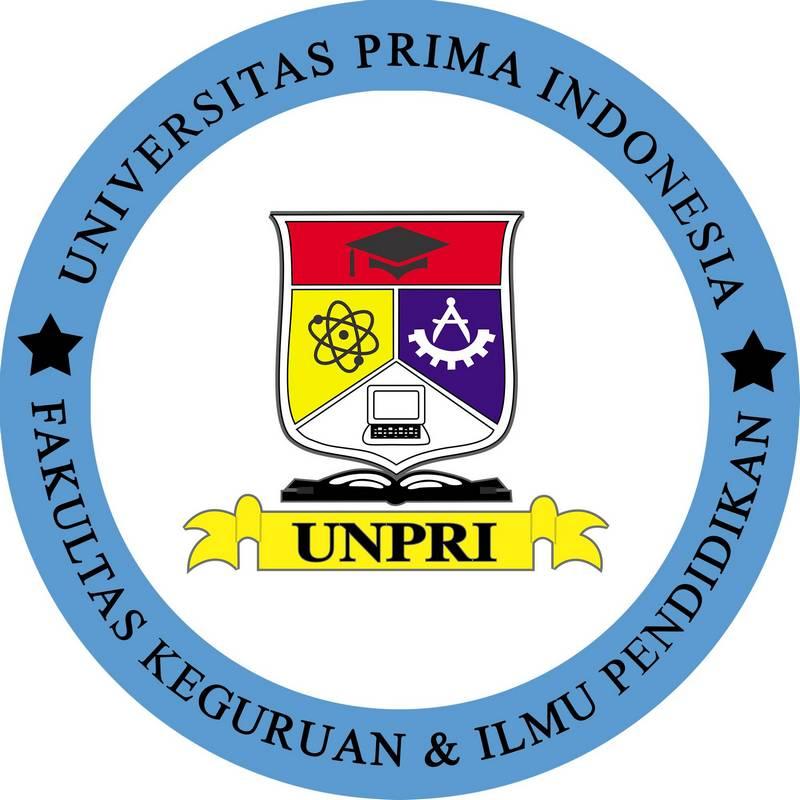 Jurnal Internasional Universitas Indonesia - E Jurnal
