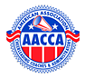American Association of Cheerleading Coaches and Administrators (AACCA)