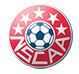 National Soccer Coaches Association of America (NSCAA)