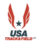 United States Track and Field (USATF)