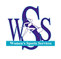 Women's Sports Services (WSS)