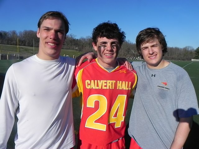 jack brust, stephen kelly, ryan brown