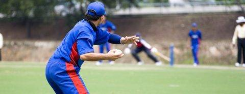 What are some of the top Indian Cricket Academies?