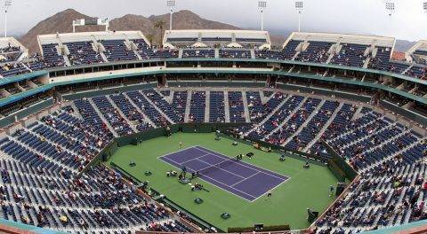 Worlds Most Famous Tennis Brands