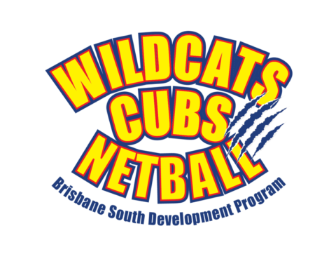 Calling all Clubs – 10 to 12 years players