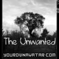 The unwanted!