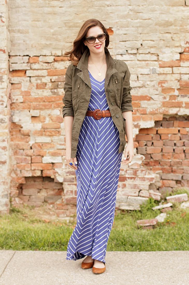 Maxi skirt outfits tumblr