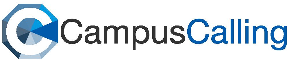 campuscalling.com