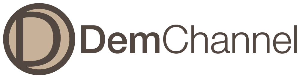 demchannel.com