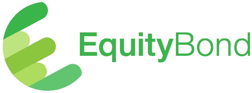 Equitybond.com Logo
