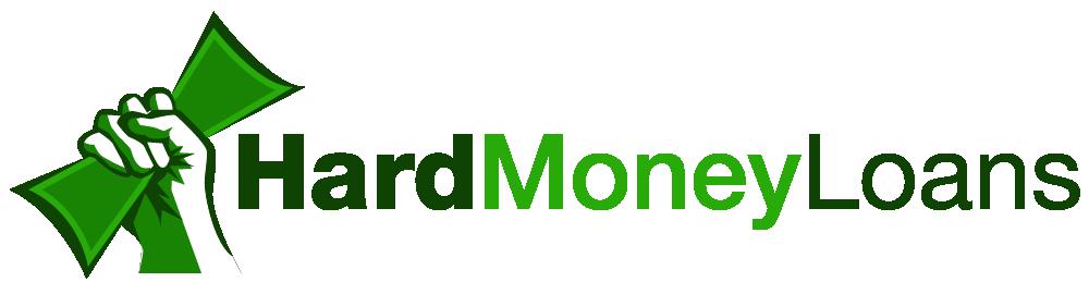 hardmoneyloans.com
