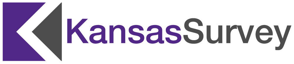Welcome to kansassurvey.com