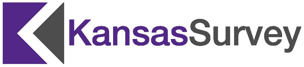 Kansassurvey.com