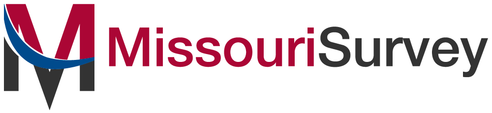 missourisurvey.com