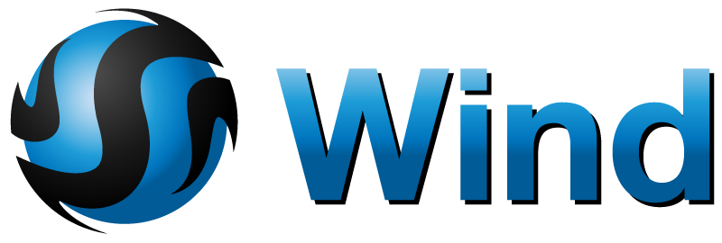 Welcome to wind.com