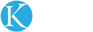 kesslermansion.com