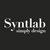 Syntlab