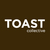 toastcollective