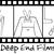 DeepEndFilms