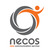 NECOS