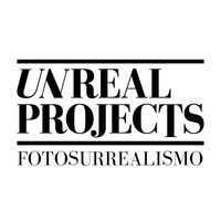 UnrealProjects